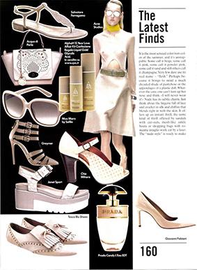 Vogue Accessory ITA 2015-5-1 pag 160