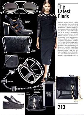 Vogue Accessory ITA 2015-5-1 pag 213