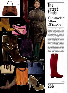 Vogue Accessory ITA 2015-9-1 pag 264