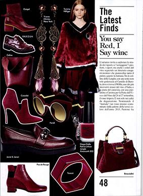 Vogue Accessory ITA 2015-9-1 pag 48