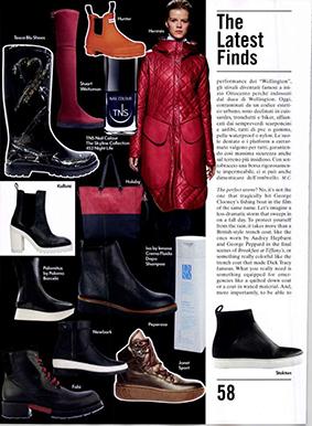 Vogue Accessory ITA 2015-9-1 pag 58