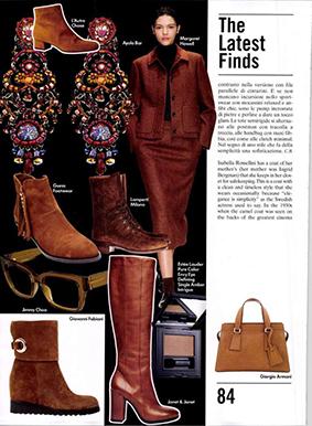 Vogue Accessory ITA 2015-9-1 pag 84