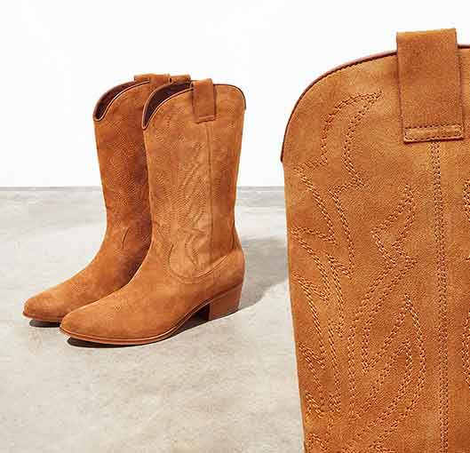 JANET   JANET  scarpe 9d40bdd9a20